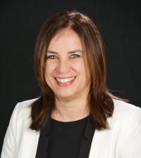 Debby Correia