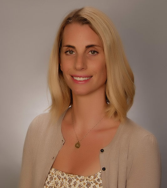 Gemma Holden